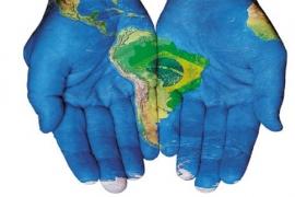 Nas mãos de quem está o futuro do Brasil?