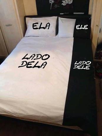 lado cama