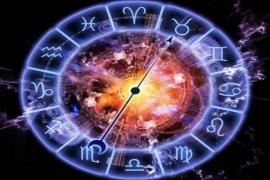 O lado negro dos 12 signos do zodíaco