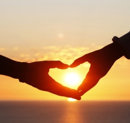 Por que as pessoas se apaixonam?