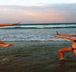Aprenda a viralizar as suas fotos de praia