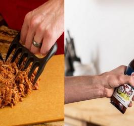 10 produtos incríveis que você adoraria ter na sua cozinha