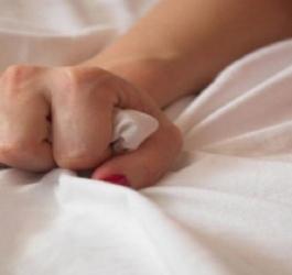 10 imagens que farão qualquer adulto ter um orgasmo