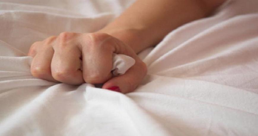 10 imagens que farão qualquer adulto ter um orgasmo | Acredita ...
