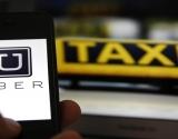 Os 5 melhores motivos para preferir o Uber ao Taxi
