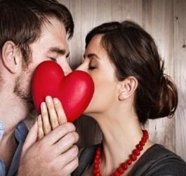 Você sabe qual é a origem do Dia dos Namorados?