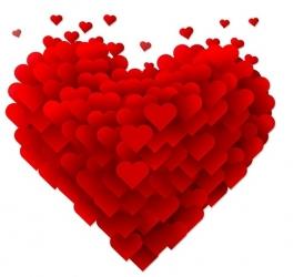 5 presentes supercriativos para o dia dos namorados