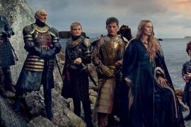 8 curiosidades sobre Game Of Thrones que você não sabia