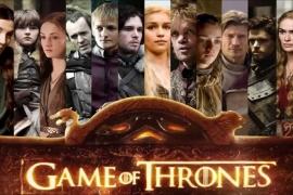 7 coisas que você não sabia sobre Game Of Thrones