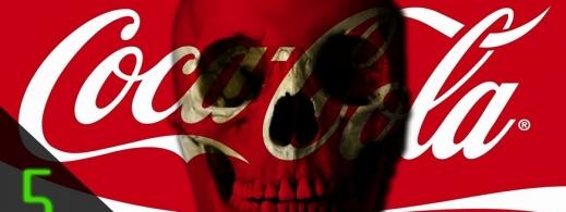 5 fatos que você não sabia sobre a Coca-Cola