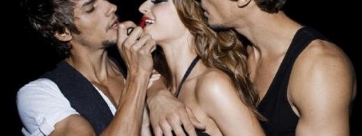 6 mitos sobre a sexualidade feminina