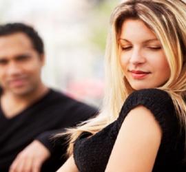 8 coisas que os homens adoram nas mulheres