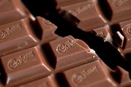 Comer chocolate pode melhorar seu raciocínio