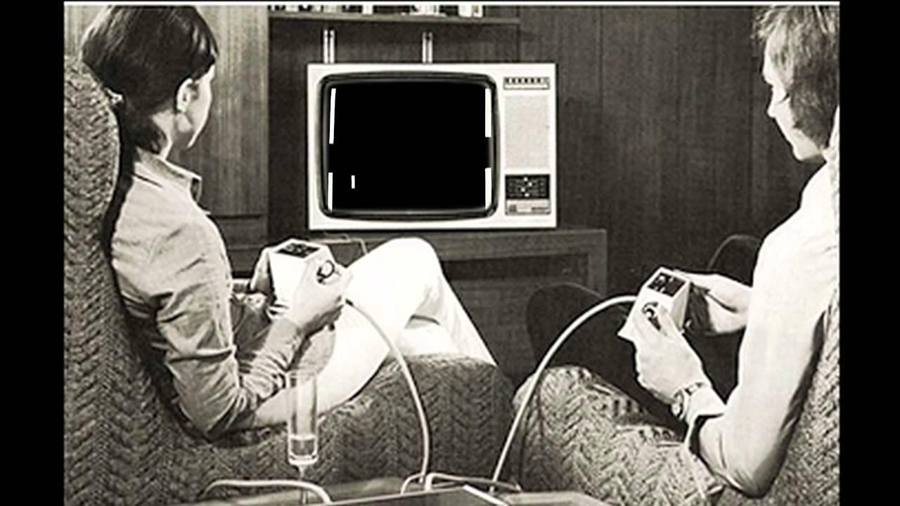 Saiba como começou a história dos videogames | Acredita Nisso?