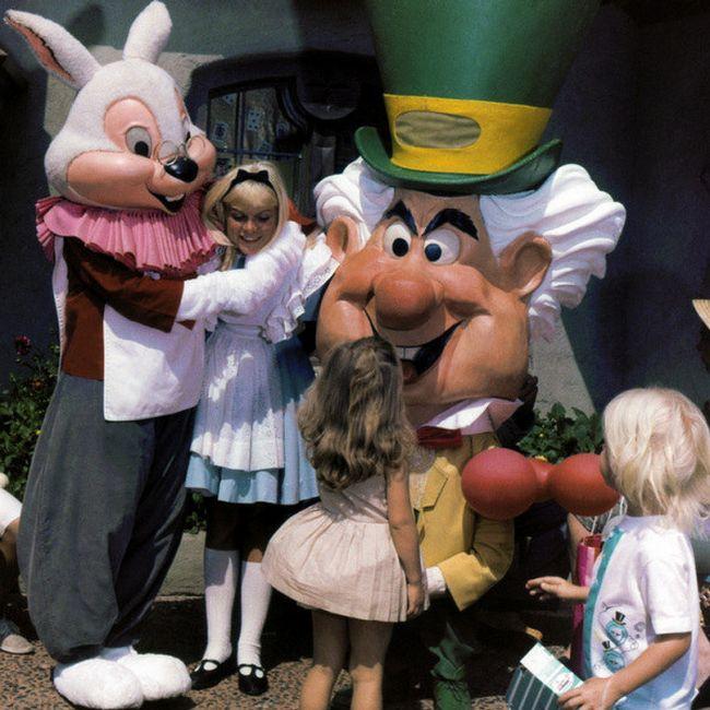 Disney macabra 9
