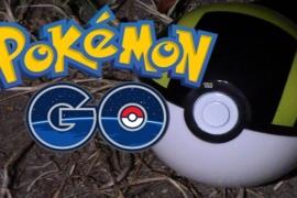Pokémon GO foi lançado e a Internet não perdoou