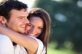 5 coisas que as mulheres raramente fazem que os homens adoram