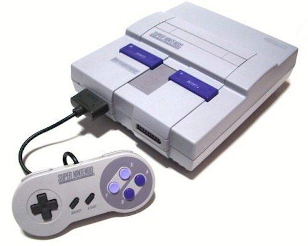 década 90 17