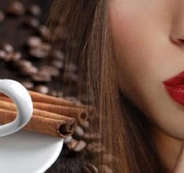 Cafeteria oferecerá café e sexo oral