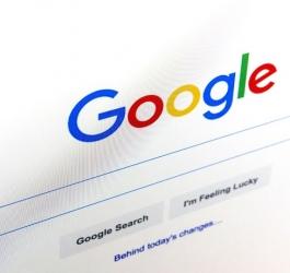 As 10 perguntas mais bizarras que já fizeram ao Google