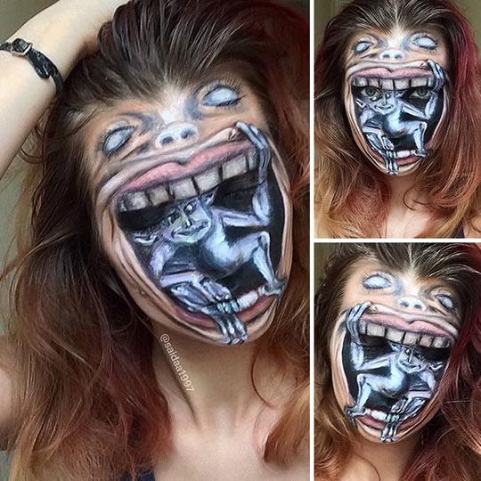 maquiagem2
