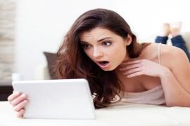 50 coisas que você NUNCA deve procurar no Google