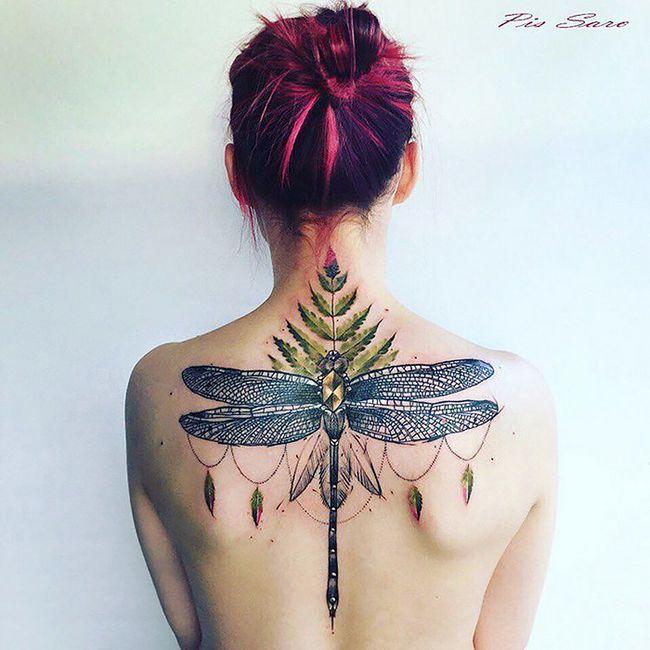 tatuagens-natureza-10