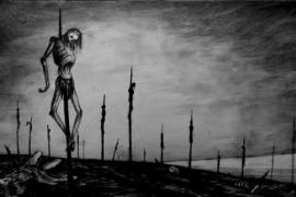 As torturas mais brutais da história da humanidade