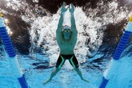 Os melhores momentos das Olimpíadas 2016