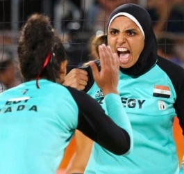5 momentos de tolerância que já aconteceram nessa Olimpíada
