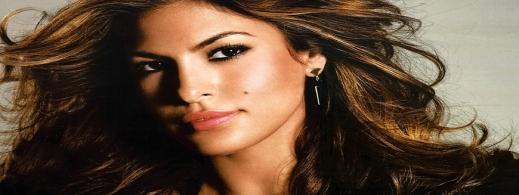 As 10 mulheres mais lindas do século XXI