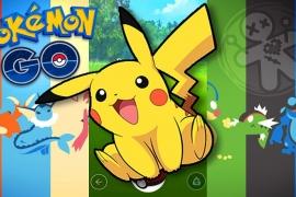 5 dicas importantes para começar a jogar Pokémon Go