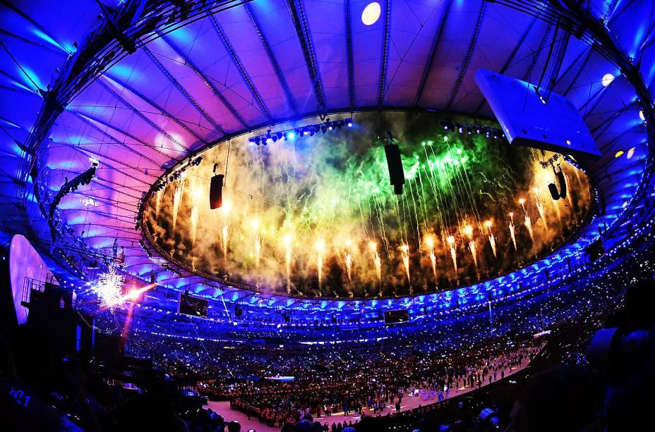 abertura-olimpiadas-maracana-rio-2016-ivan-017