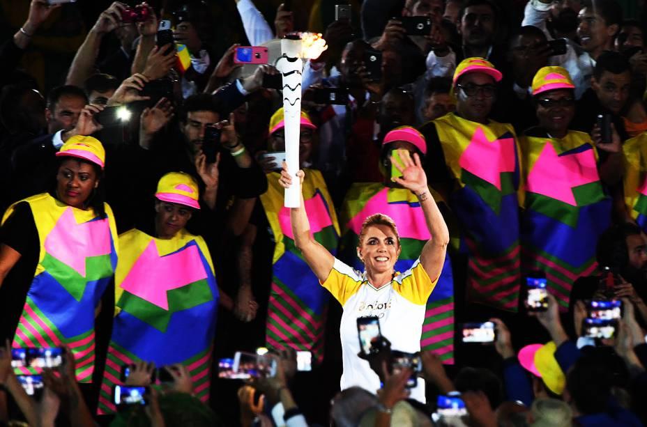 abertura-olimpiadas-maracana-rio-2016-ivan-025