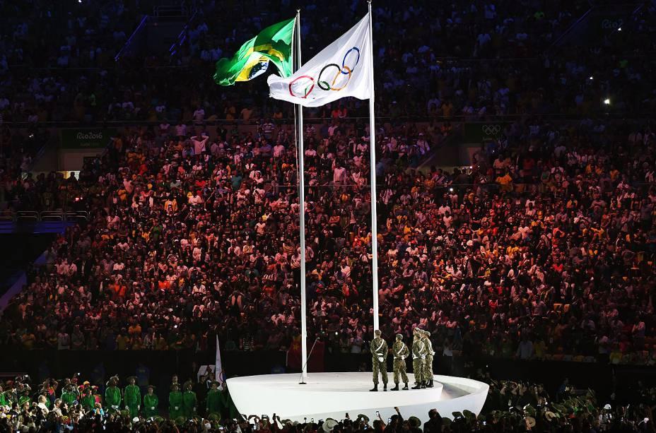 abertura-olimpiadas-maracana-rio-2016-ivan-027