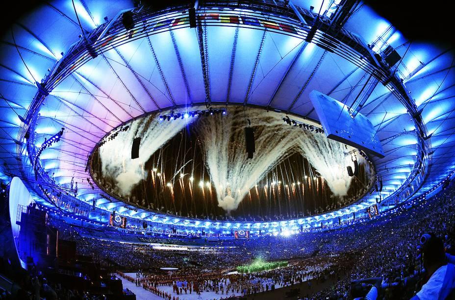 abertura-olimpiadas-maracana-rio-2016-ivan-037