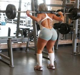 6 ótimos motivos para você se exercitar