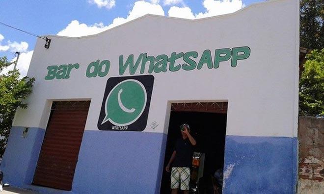 Brasileiro criativo