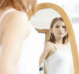10 imagens que farão você enxergar seu corpo de outra maneira