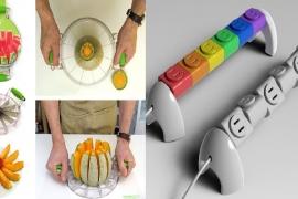 15 incríveis invenções que você precisa adquirir