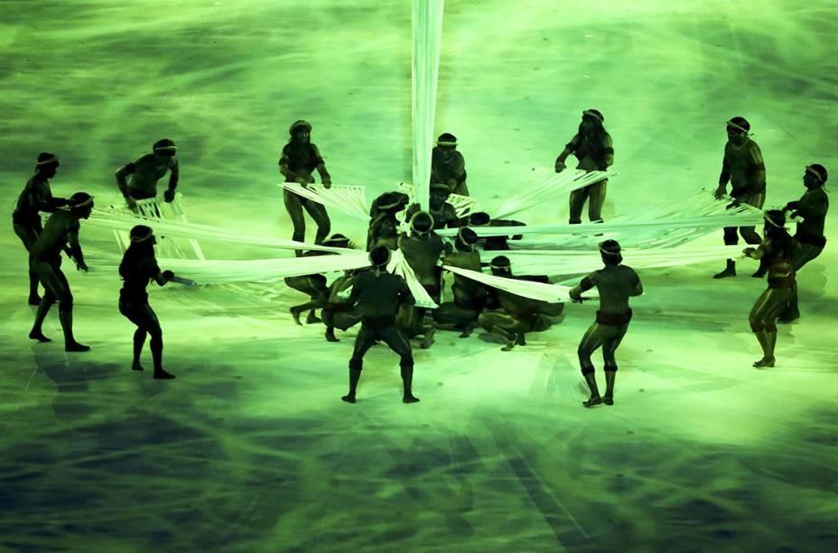 esporte-rio-2016-cerimonia-abertura-20160805-05