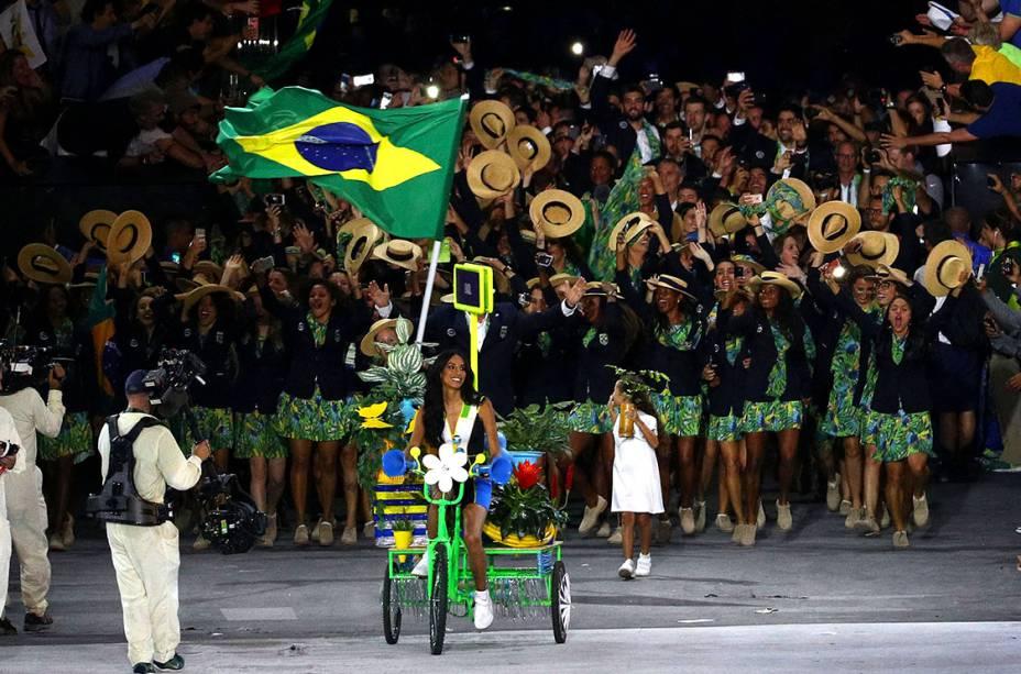 esporte-rio-2016-cerimonia-abertura-20160805-055