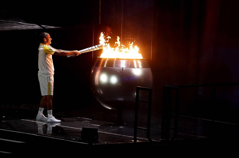 esporte-rio-2016-cerimonia-abertura-20160805-069