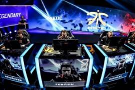 5 motivos para o videogame ser considerado esporte Olímpico?