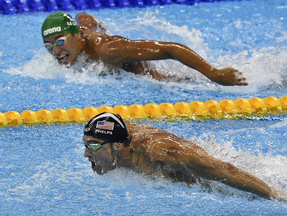 michael-phelps-opponent-realizes-hes-been-beaten