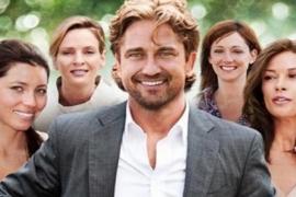 5 coisas que as mulheres mais observam nos homens