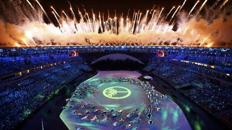 size_810_16_9_olimpiadas-rio