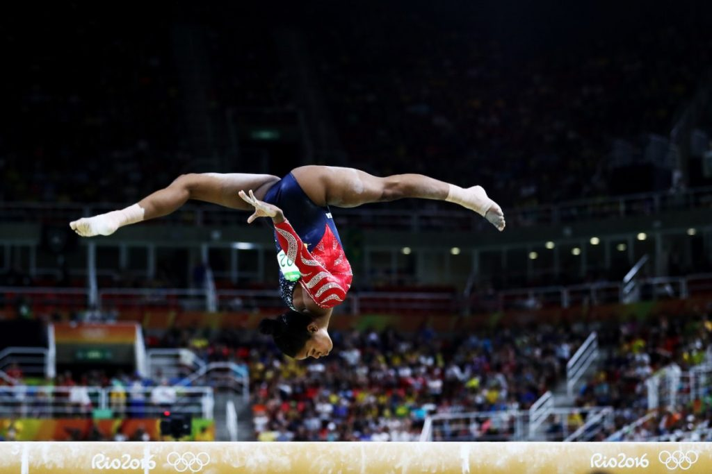 -which-makes-gabby-douglass-all-the-more-impressive