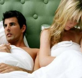 4 coisas que não excitam as mulheres mas elas fingem para agradar os homens