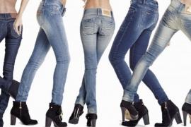 5 motivos para você não usar calça jeans todos os dias